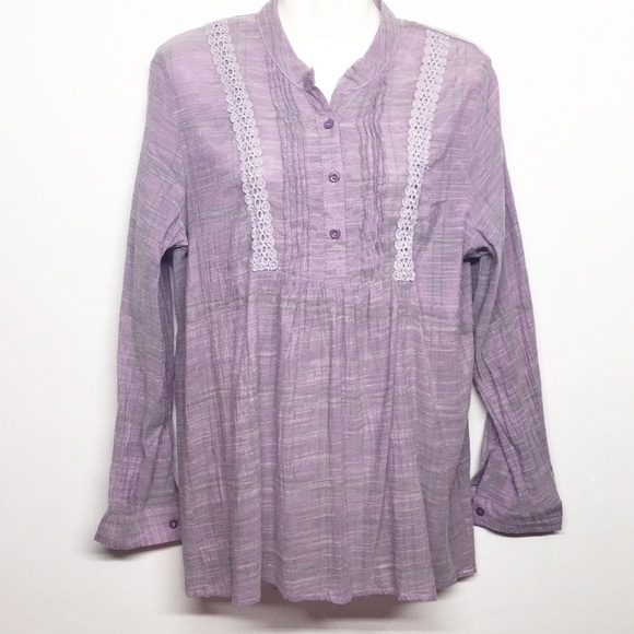 Miss look Blouse